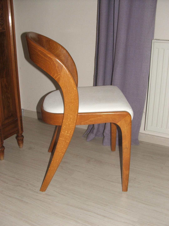 hochwertige antike tische u st hle des 19 und 20 jahrhunderts. Black Bedroom Furniture Sets. Home Design Ideas