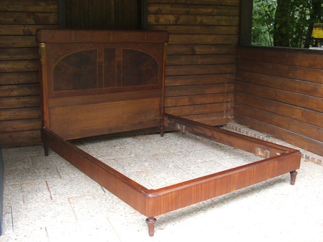 Hochwertige Antike Möbel Des 19 Und 20 Jahrhunderts